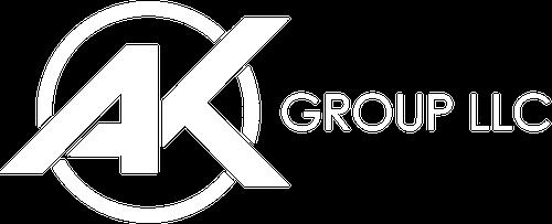 AK Group LLC – St Joseph | Grand Rapids